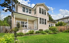 39a Oxford Falls Road, Beacon Hill NSW