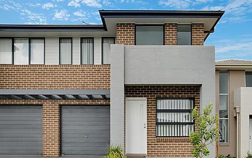 13 O'Loughlan Street, Bardia NSW