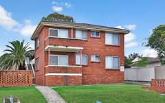2/88 Dumaresq St, Campbelltown NSW