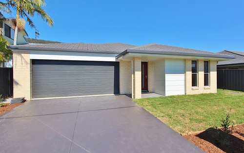 Lot 5, 82 Lord Street, Laurieton NSW 2443