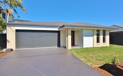 Lot 5, 82 Lord Street, Laurieton NSW