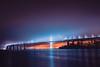 EZ1_3585-Edit-2 (_Eazie_) Tags: bay bridge area treasure island yerba buena eastern span california fog