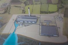 DSC_4387 (pjb304) Tags: power station fawley newforestdistrict england unitedkingdom gb