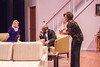 DSC_3009-Edit (Town and Country Players) Tags: towncountryplayers communitytheater rumors neil simon theater thearts 2017
