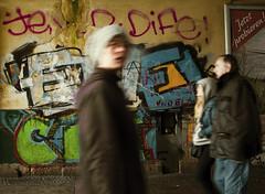 Streets of Berlin (v_rijswijk) Tags: berlin streetphotography street streetart streetartistry graffiti grafitti colors colorful colour colours colorfull colourful city urban urbano urbanphotography urbanstreets urbanwalls urbanart art beautiful outdoor outside photography wallporn wall