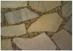 PEDRAS PARA REVESTIMENTO E JARDINAGEM (RochasBrasil - PEDRAS DECORATIVAS) Tags: pedras rocha rochas brasil canjiquinha paisagismomiracema jardim brita pedra