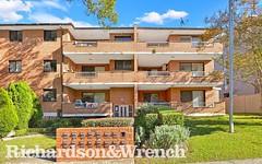 12/5-13 Hayburn Avenue, Rockdale NSW