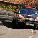 "Kazar Rallye 2017 <a style=""margin-left:10px; font-size:0.8em;"" href=""http://www.flickr.com/photos/90716636@N05/33398746094/"" target=""_blank"">@flickr</a>"