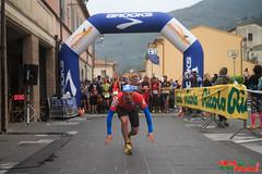 TMP - 2017 - 01 (FranzPisa) Tags: atletica calcipi eventi genere italia luoghi sport trailmontipisanitmp