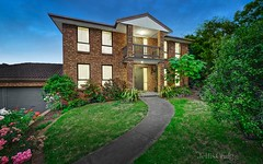 59 Huntingfield Drive, Doncaster East VIC