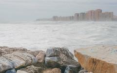Malaga Storm (Geoffrey Radcliffe /radcliffe.geoffrey@gmail.com) Tags: geoffrey radcliffe