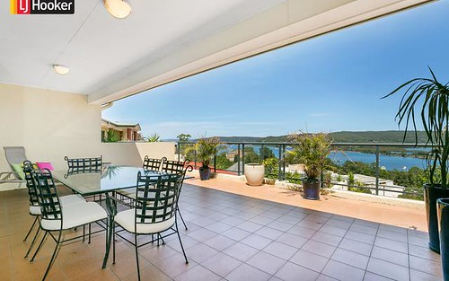 2/107-115 Henry Parry Drive, Gosford NSW
