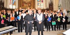 Concert chorales (31)