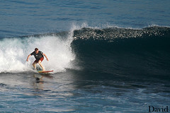 rc0003 (bali surfing camp) Tags: bali surfing surfguiding surfreport uluwatu 27042017