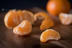 089/365 (shoot-it-now-Nadeen) Tags: cuties nadeenflynnphotography fruit orange stilllife tangerines