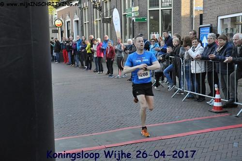 KoningsloopWijhe_26_04_2017_0130