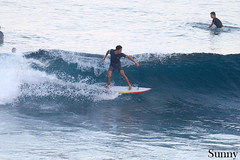 rc0006 (bali surfing camp) Tags: bali surfing surfguiding surfreport uluwatu 27042017