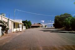 Blinman, SA