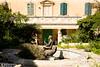 170314 Malta 047 [Sir Temi Zammit Ave, Ta' Xbiex] (Ton Dekkers) Tags: sirtemizammitave taxbiex