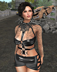Designer Showcase, Evil Bunny Productions, TWE12VE, Freebies, Group Gifts, Designer Circle, 7 Deadly s[K]ins, Skin Fair 2017, Insufferable Dastard, and {ZOZ} @ Chapter Four! (Lilliana Corleone Blogger) Tags: designershowcase evilbunnyproductions twe12ve designercircle 7deadlyskins insufferabledastard {zoz} chapterfour entice sweetevil blaxium truth pinup chopzuey anlarposes