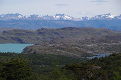imgp3564 (Mr. Pi) Tags: mountains hills chile andes nationalpark patagonia torresdelpaine lagonordenskjold