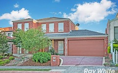 50 Stockdale Way, Mill Park VIC