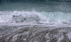 Sea waves (25) (Polis Poliviou) Tags: sea seaside seafront seascape wave waves stones rocks beach blue stormy storm nature natural coast winter raining cyprus paphos pafos mediterranean painting coastal sandy sand clouds cloudy cold windy wind white environment earth beautiful soul meditation cyprustheallyearroundisland cyprusinyourheart yearroundisland zypern republicofcyprus κύπροσ cipro кипър chypre קפריסין キプロス chipir chipre кіпр kipras ciprus cypr кипар cypern kypr sayprus kypros ©polispoliviou2017 polispoliviou polis poliviou πολυσ πολυβιου naturepics naturephotography lovenature beautyinnature