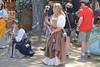 Reni Faire 4-2016 (102) (celestigirl25) Tags: renaissance renaissancepleasurefaire renaissancefaire fairy renifaire pirates irwindale medieval knights costumes cosplay festival santefedam