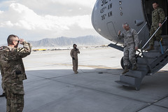 170330-F-TY749-389 (US Forces Afghanistan) Tags: 455thairexpeditionarywing 455airexpeditionarywing 455thaew 455aew freedomssentinel resolutesupport usairforcescentral afcent afghanistan bagram bagramairfield unitedstatesairforce usairforce usaf uscentralcommand centcom parwanprovince
