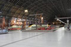3015 3231 3103 (matty10120) Tags: class railway rail train transport travel st pancras international london 373 old withdrawal eurostar