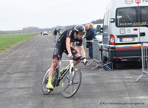 Pk Antwerpen TT (302)