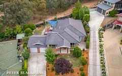 33 Nimbus Place, Karabar NSW
