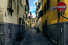 A corner of Florence (Arutemu) Tags: 6d canon eos6d eu europe firenze florence italia italian italy tamron toscana tuscany city fullframe it travel ヨーロッパ イタリア フィレンツェ トスカナ トスカーナ州 町 都市 都会 旅行 旅 2470 2470mm