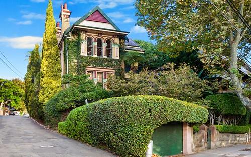 114 Alison Road, Randwick NSW