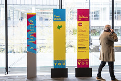 TED2017_042417_2MA0816_1920 (TED Conference) Tags: ted ted2017 tedtalk ideasworthspreading activation conference event exhibit installation partner signage signs directional