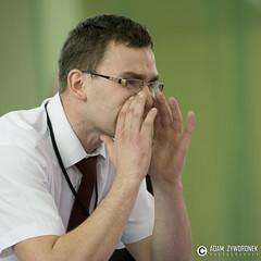 """adam zyworonek fotografia lubuskie zagan zielona gora • <a style=""""font-size:0.8em;"""" href=""""http://www.flickr.com/photos/146179823@N02/33884111676/"""" target=""""_blank"""">View on Flickr</a>"""