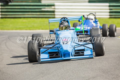 Cadwell Park. MSVR. 22-23.04.2107-1593 (Geoff Brightmore) Tags: 1600 1800 bmw barn cadwellpark cars championship chriscurve coppice cup f3 hallbends lotus mr2 msvr monoposto motorsport parkstraight pitlane practice qualifying race toyotires toyota trackjday