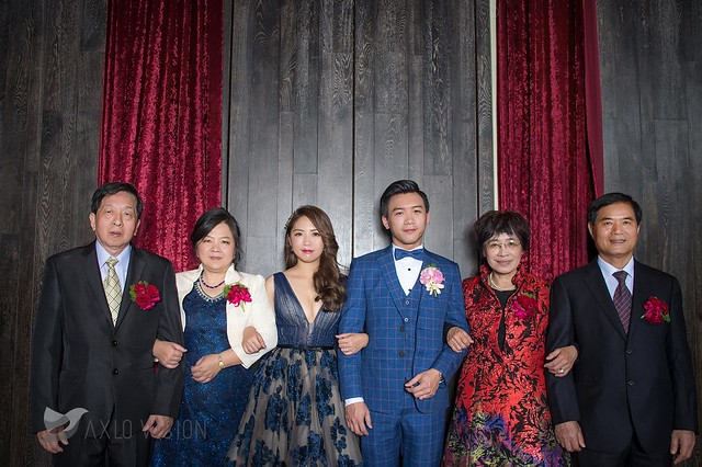 WeddingDay 20170204_294