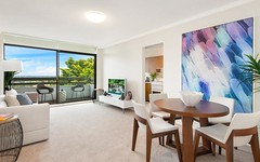 9/2 Ivy Street, Wollstonecraft NSW