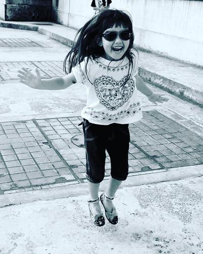 #girl #daughter
