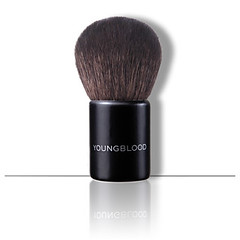 Youngblood Small Kabuki Brush (adsdevel) Tags: application apply applying beautifully benefits brush buy by center circular clean cleaner com coverage dense dip dust excess face for foundation from get goat hair heavy ideal incredible is leaves loose made makeup medium mineral most motion natural neck now off only or out outside perfect powder pressed pro provides rice small sold such tap then this tip usd use various when with working you your