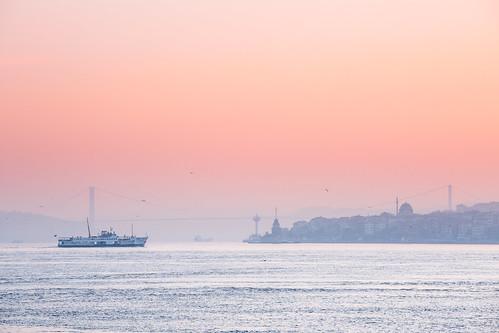 Istanbul_BasvanOortHIRES-4