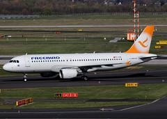 2803_DUS_FHY_A320_TCFHC (CL-600) Tags: freebird airlines airbus a320200 a320214 düsseldorf airport dus eddl tcfhc