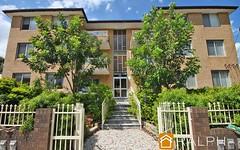 13/249 Haldon Street, Lakemba NSW