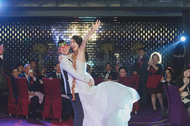 維多麗亞婚宴,維多麗亞婚攝,維多麗亞酒店,維多麗亞戶外婚禮,RedEye,MSC_0115