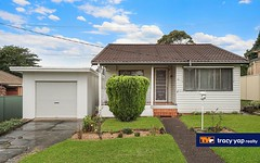 31 Aitchandar Road, Ryde NSW