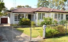 58 Spencer Street, Mannering Park NSW