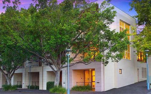 55 Bowman Street, Pyrmont NSW