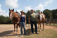 ProPhoto-20160926-100.jpg (Woodster917) Tags: wood madison southerncrossranch klink horse families christen nature johnwood marianklink