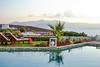 3 Bedroom Villa Valea - Naxos (2)